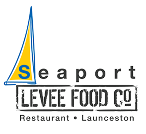 Levee Food Co logo
